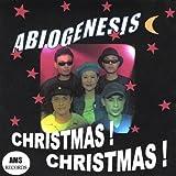 Christmas!Christmas! by Abiogenesis (2003-12-23)