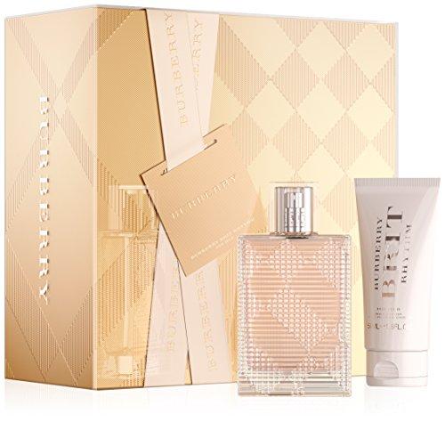 1.7 Ounce Burberry Perfume - 8