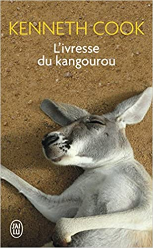 histoire drole avec kangourou