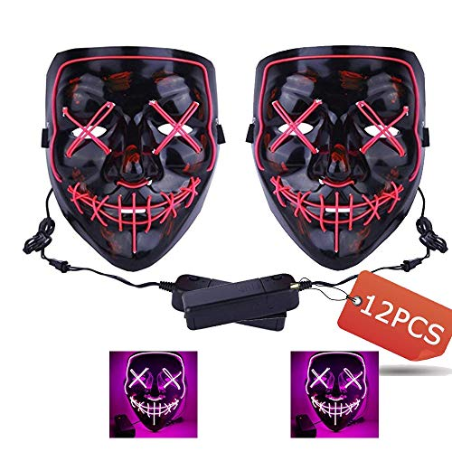 Most bought Womens Masks