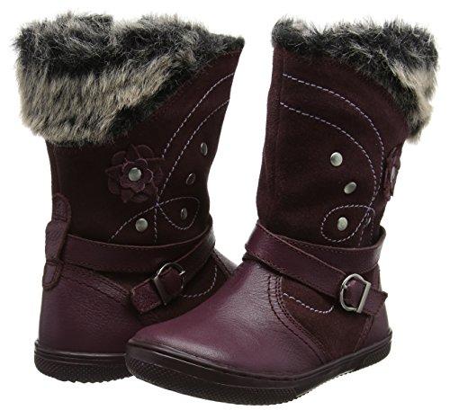 hush puppies snow boots