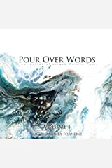 Pour Over Words Paperback