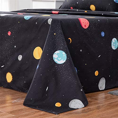 Cheap totoro bed _image3