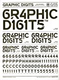 Graphic Digits: Interpreting Numbers in Graphic Form