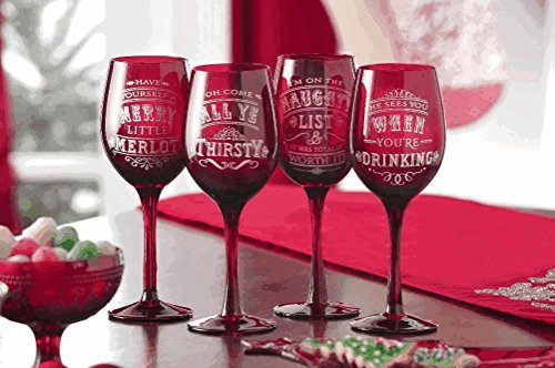 Grasslands-Road-Holiday-Cheers-Wine-Glass-464170