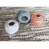 Kurtzy Crochet Thread