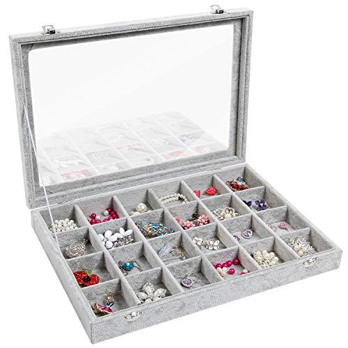 Buy jewelry display box