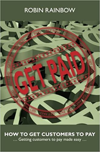 get paid to buy online