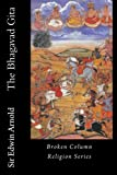img - for The Bhagavad Gita book / textbook / text book