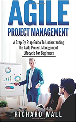 Read book digital project management: the complete step-by-step guide….