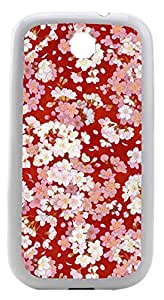 ECANDY Portable Daily Water Proof Case Cover Compatible with 9300 Multicolor