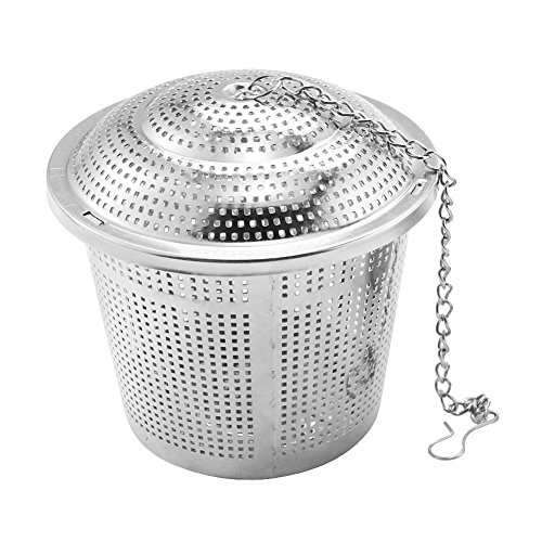 Strainer Newness Stainless Steel Extended product image