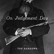 On Judgement Day