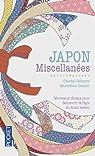 Japon : Miscellanées par Deltenre