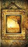 Ghost Tree, Bill Deasy, 190560520X