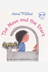 The Moon and the Stars (Joshua & Prudence Books) Hardcover