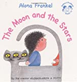 The Moon and the Stars, Alona Frankel, 0694013854