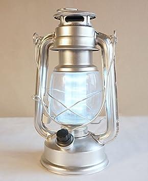 Lampe Tempete A Petrole Lampes Dans L Huile Design Led De Avec Anse