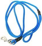 Love2Pet No Pull Dog Leash, Large, Blue
