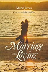 Marriage Is for Loving