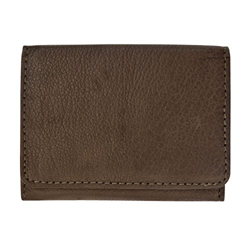 Outback Brown Falls Bozeman Canyon Tri Brown Brown Fold Wallet HapzwF