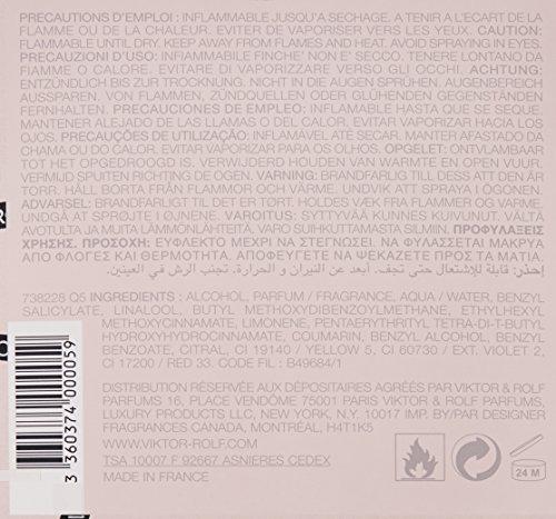 Flowerbomb-by-Viktor-Rolf-for-Women-Eau-de-Parfum-34-Ounce-Spray