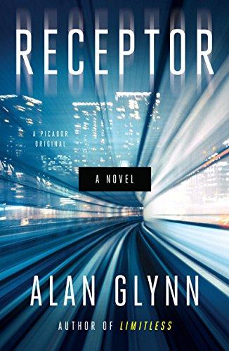 Receptor: A Novel