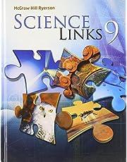 Science Links 9