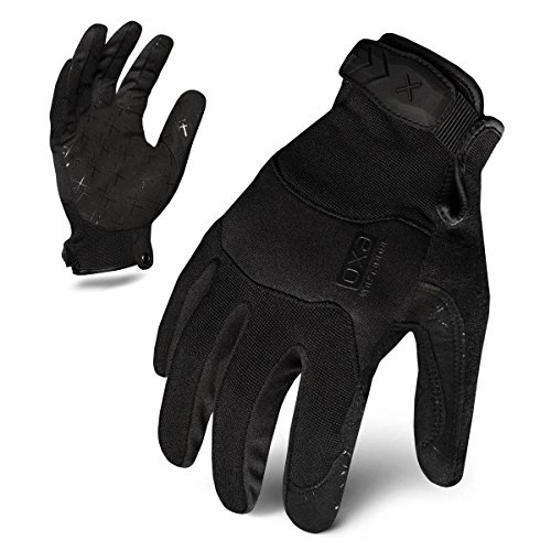 Ironclad-Tactical-Operator-Pro-Glove