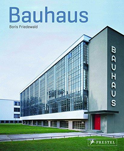 Bauhaus ()