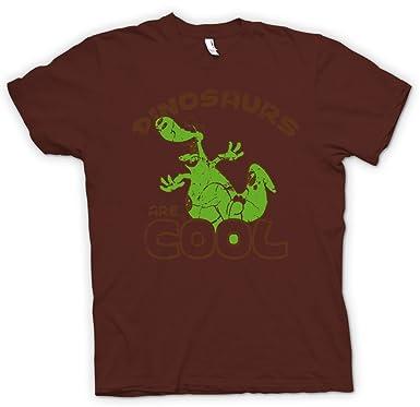 T Femme Femme T Amazon Shirt Shirt Humour Humour Amazon T EDWHI29