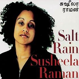 Golden Hour P. Susheela (17 Tamil Songs)