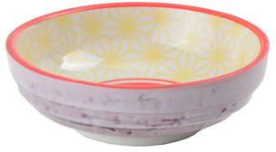 Tokyo Design Studio Starwave Dipping Dish - Yellow at Amara