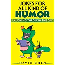 Jokes For All Kind of Humor ( Funny jokes for adults, funniest jokes, joke of the day, funny short stories, dirty-jokes )