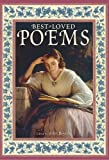 img - for Best Loved Poems book / textbook / text book