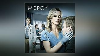 Mercy Season 1