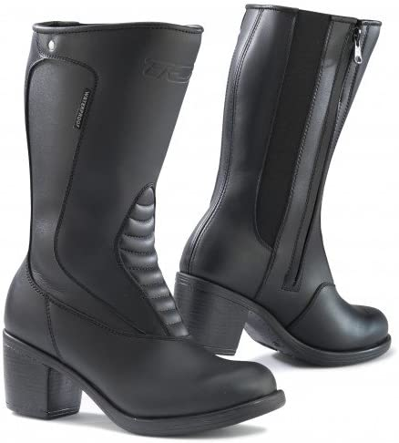 tcx lady classic wp boots, TCX Street Ace Air Shoes