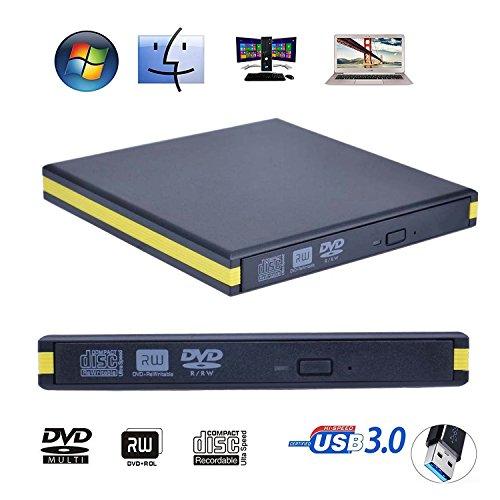 external-cd-drive-usb-30-ultra-slim-external-dvd-cd-drive-cd-dvd-rw-dvd-cd-rom-drive-writer-rewriter