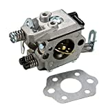 Best to Buy New Carburetor Carb Air Filter For STIHL MS210 MS230 MS250 Chainsaw Part husqvarna chainsaw mill ripping chain worx parts greenworks