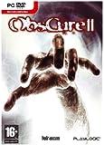 Obscure II (PC DVD)