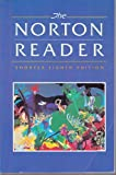 The Norton Reader, , 0393961958
