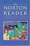 The Norton Reader, , 0393961958