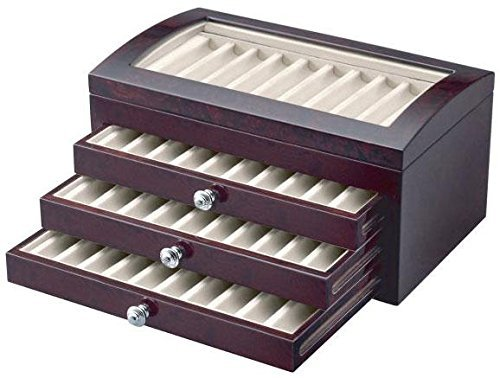 Laban Pen Chest - 40 Pens