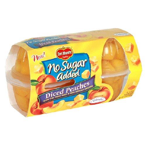 del-monte-no-sugar-added-diced-peaches-with-splenda-4-ct-4-oz
