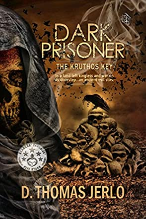 Dark Prisoner