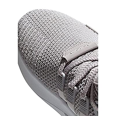 adidas originals homme cq2995