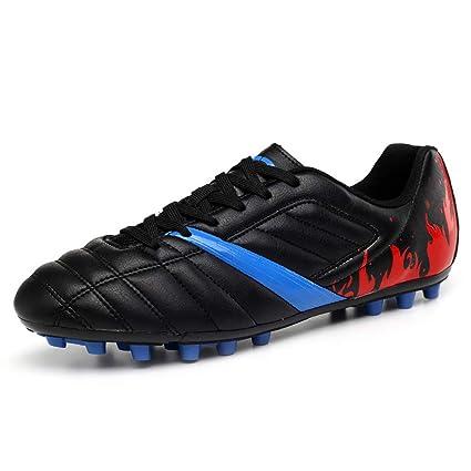 Calzado De Fútbol Para Hombre/Personalizado/Botas De Fútbol Botas De Fútbol Fútbol/Breathable: Amazon.es: Ropa y accesorios