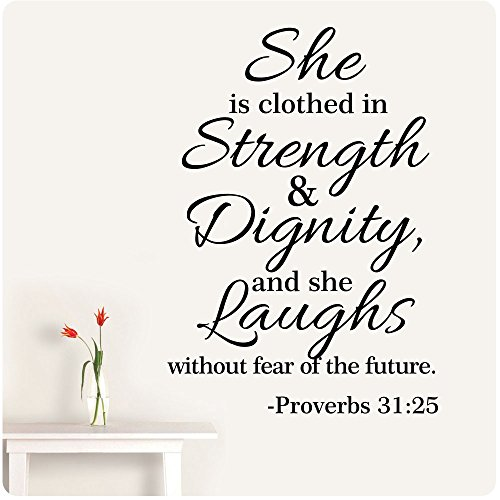 32 Proverbs 31 Scripture Christian
