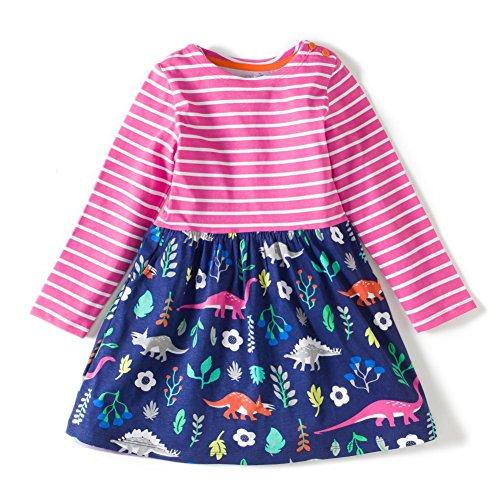 gogo dress pattern - 9