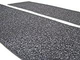Shoe Bottoms Slip Resistant Shoe Sole Cover